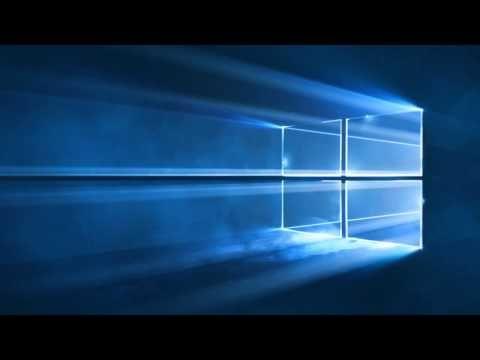 Windows 10 Hero Wallpaper Animated Wallpaper Windows 10 Hero Wallpaper Windows 10