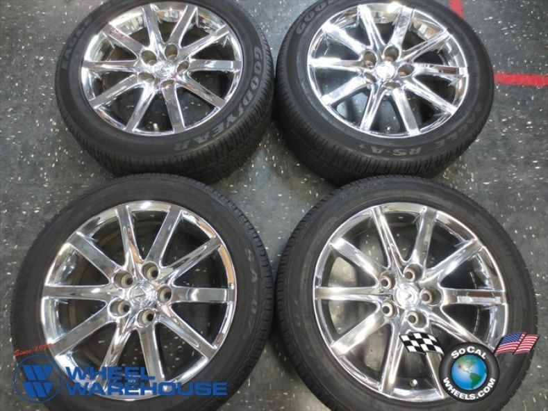 toyota disposition alloworigin offs new and accesskeyid oem take lexus wheels nx tires