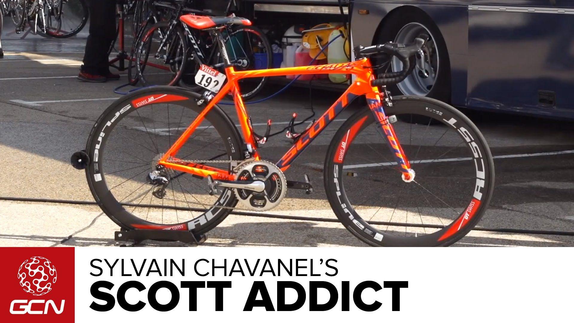 Scott foil hmx google search bikes pinterest scott foil hmx google search sciox Image collections
