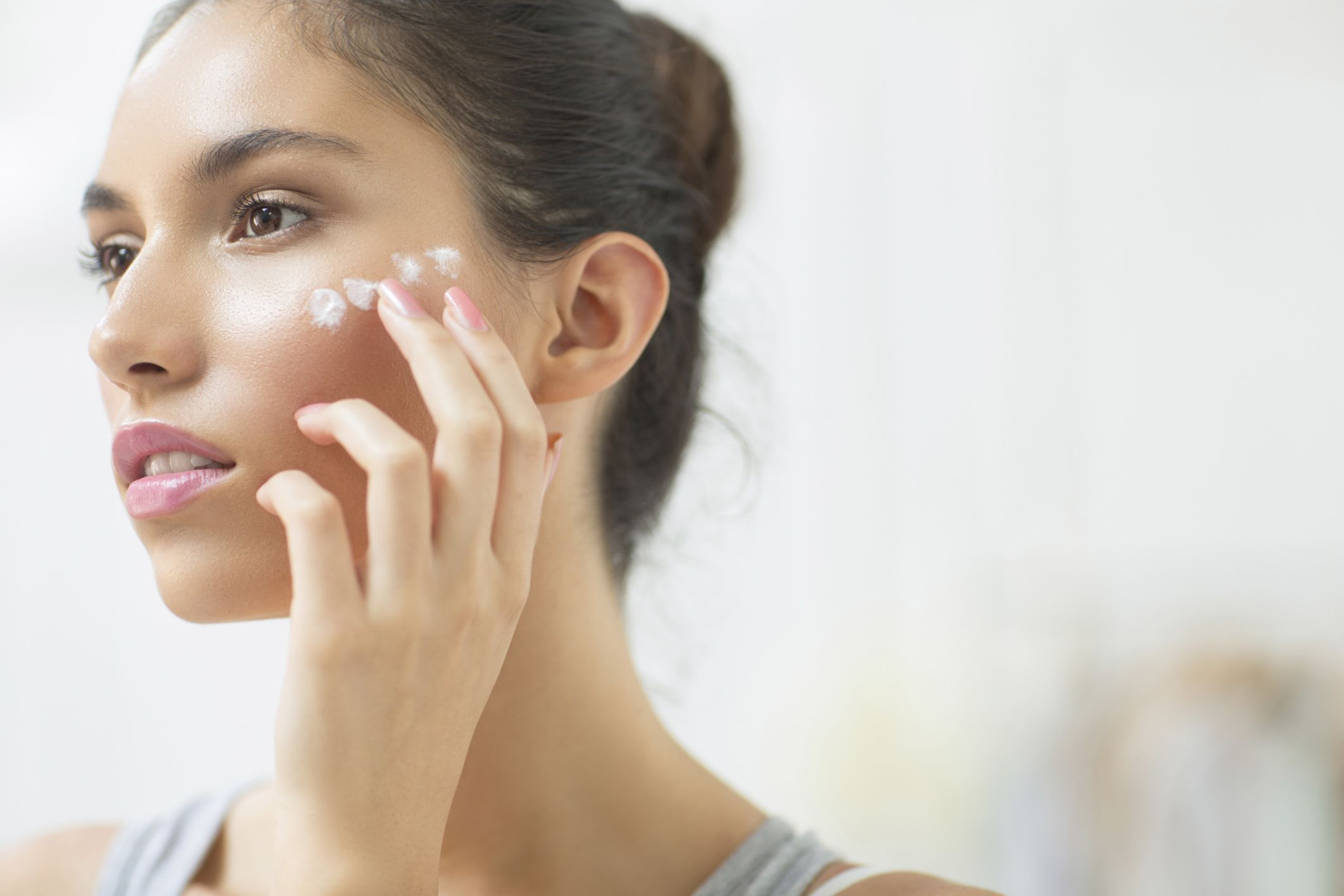 Are You Using The Right Acne Treatments