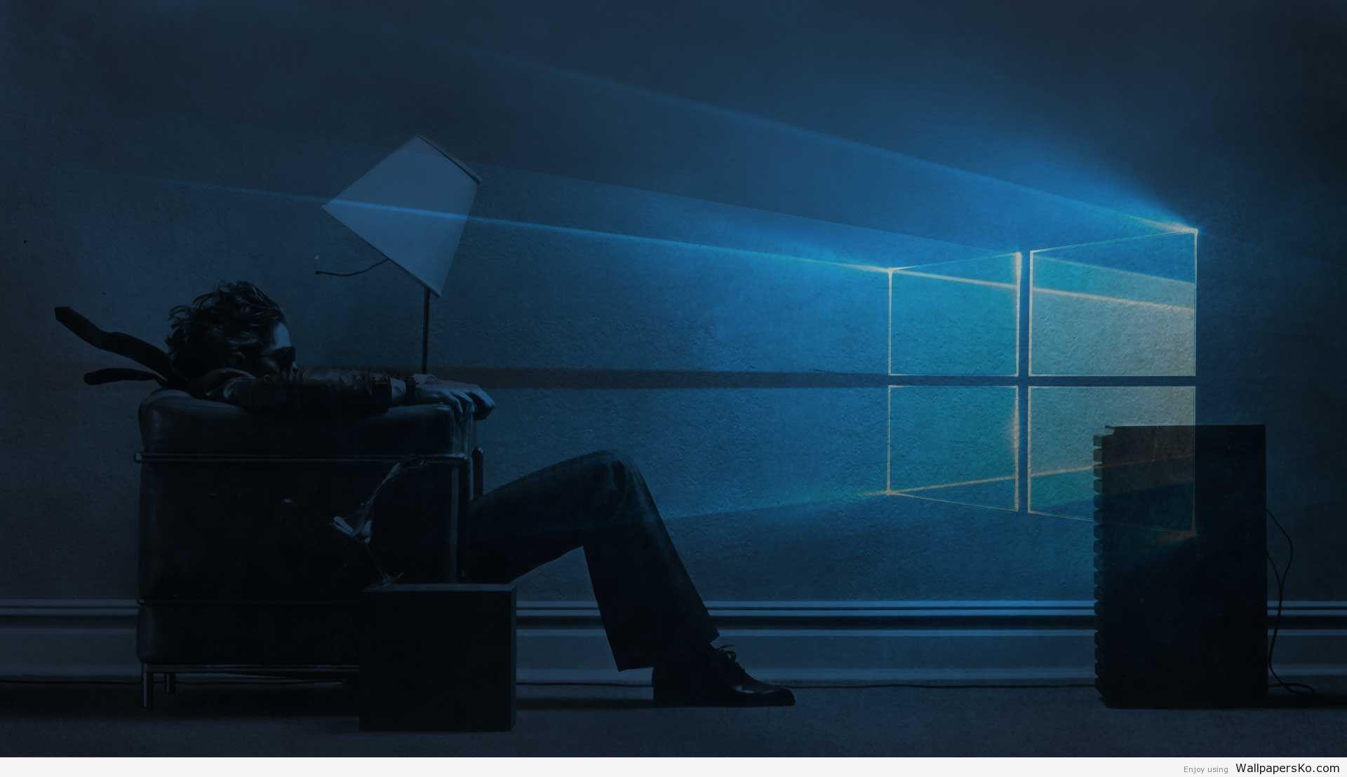 Windows 10 Wallpaper 4k Http Wallpapersko Com Windows 10 Wallpaper 4k Html Hd Wallpapers Download Art Wallpaper Hd Wallpaper Beautiful Wallpaper Images