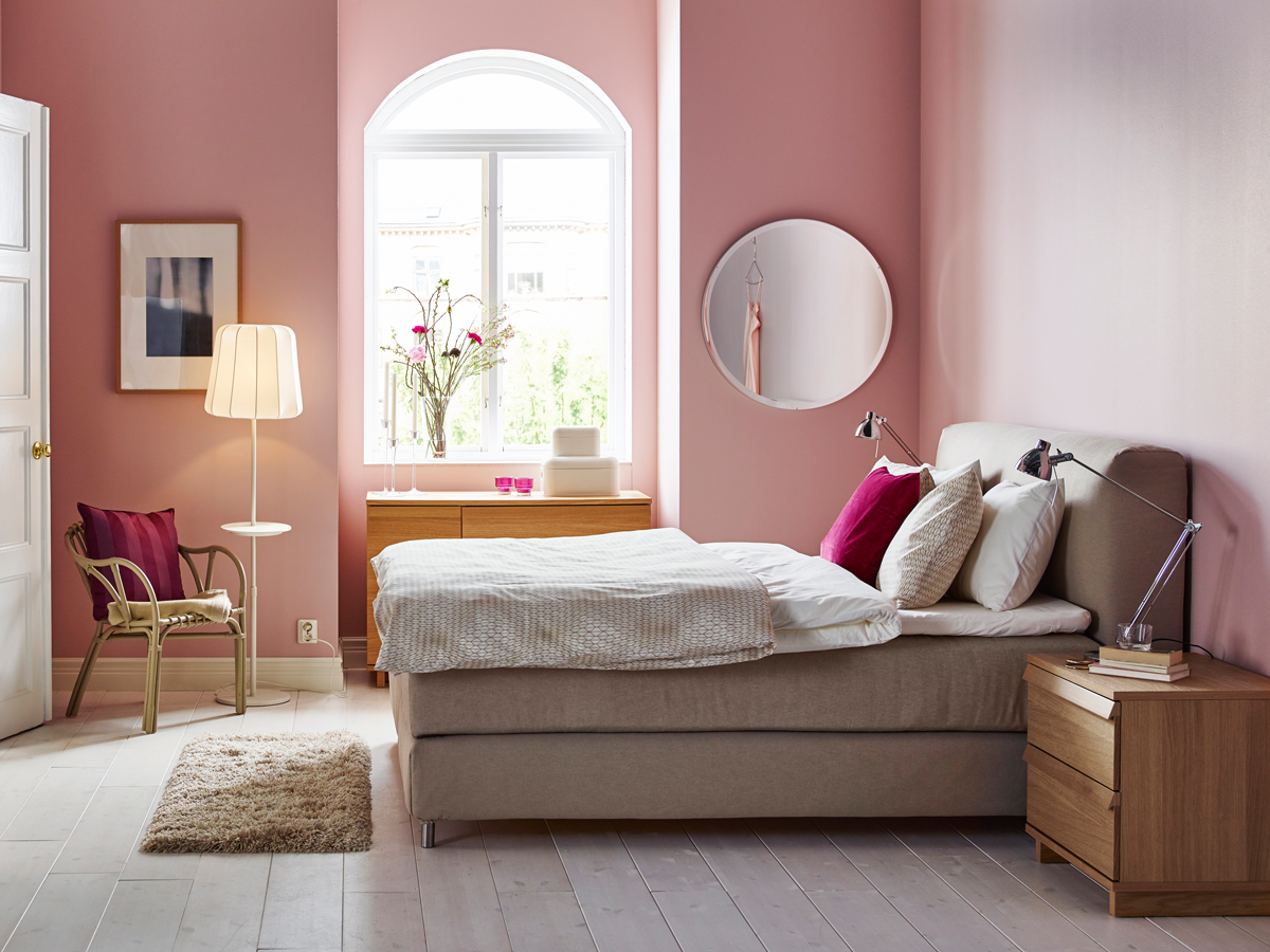 farbe grau gr n braun wohnen und einrichten mit naturfarben wandfarben pinterest. Black Bedroom Furniture Sets. Home Design Ideas