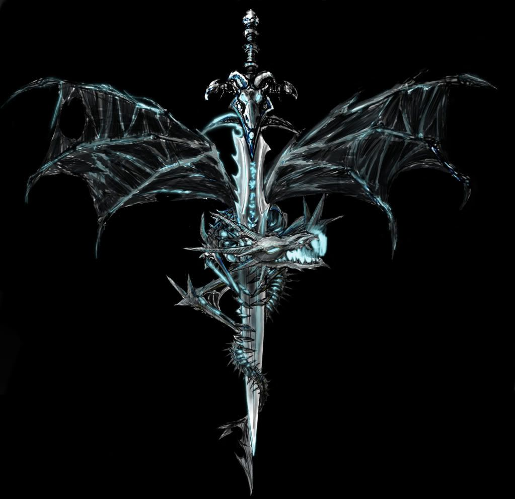 dragon sword wallpaper full hd #3wy | dragons | pinterest | dragons