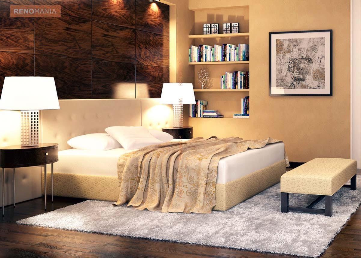 https://renomania.com/designs/photos/wall-shelving