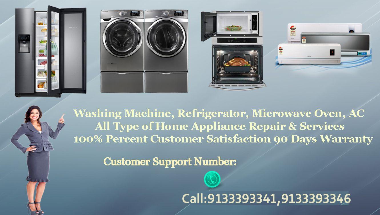 Samsung Ac Service Center In Hyderabad Samsung Washing Machine Refrigerator Service Machine Service