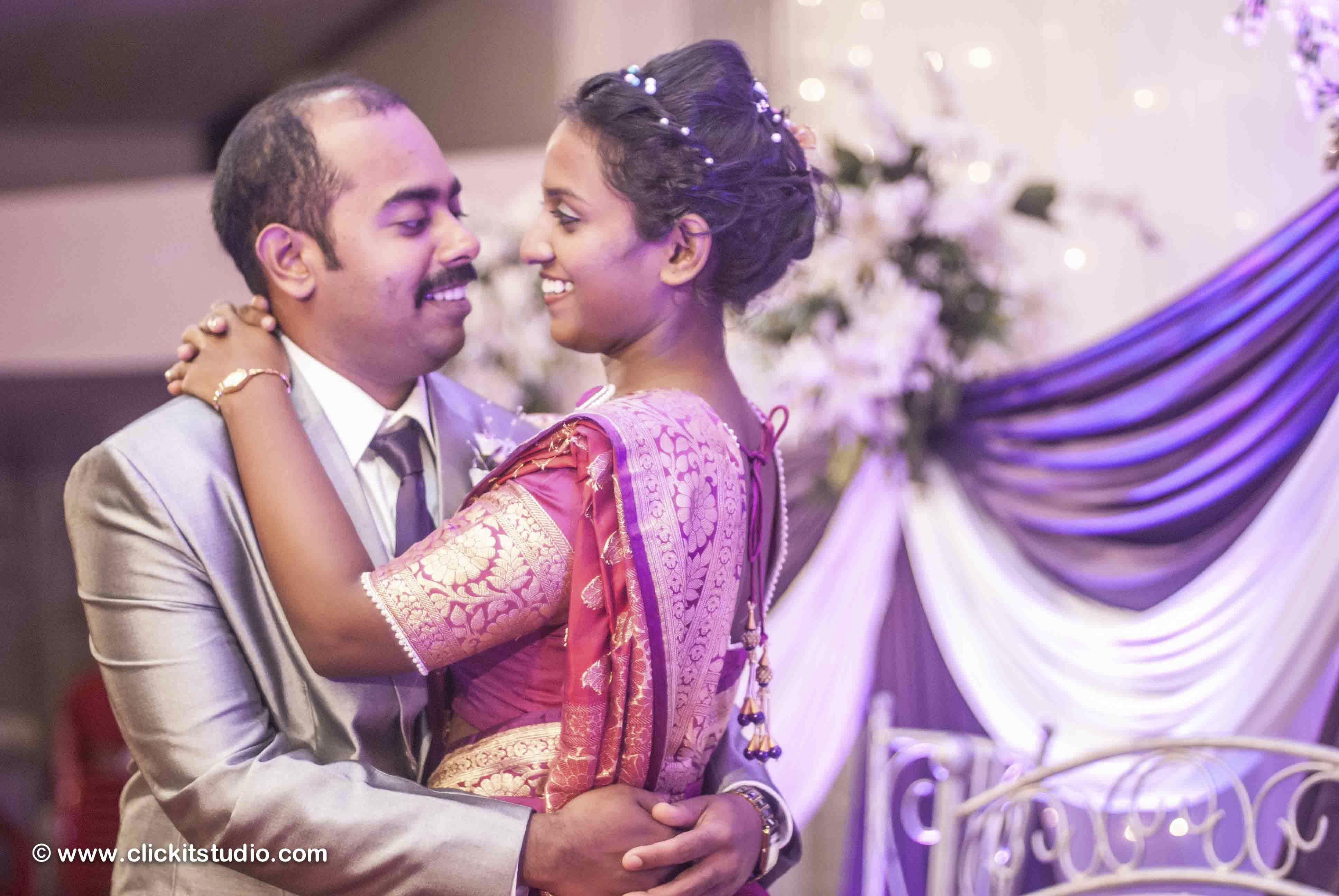 Pentecostal Wedding, Mumbai Wedding Photography, Candid Photography ...