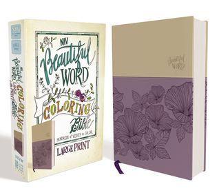 download pdf niv beautiful word coloring bible large
