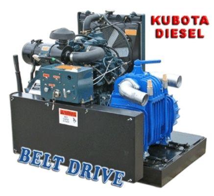 kubota diesel engine repair manual d905 d1005 d1105 v1205 v1305 rh pinterest com Case IH Wiring Diagrams Kubota V1305 into Case 1830