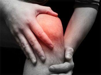 cáncer de próstata, dolor en las piernas