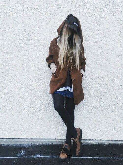 ef368ed68527 Lily Supreme のキャップを使ったコーディネート【2019】   My WEAR   Fashion、How to wear、Denim  shorts