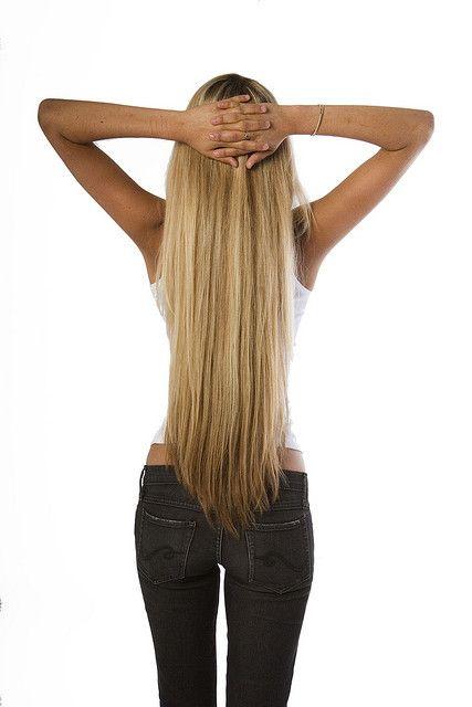 This Makes Me Want Long Hair Soo Bad Long Blonde Hair Long Hair Styles Hair Styles