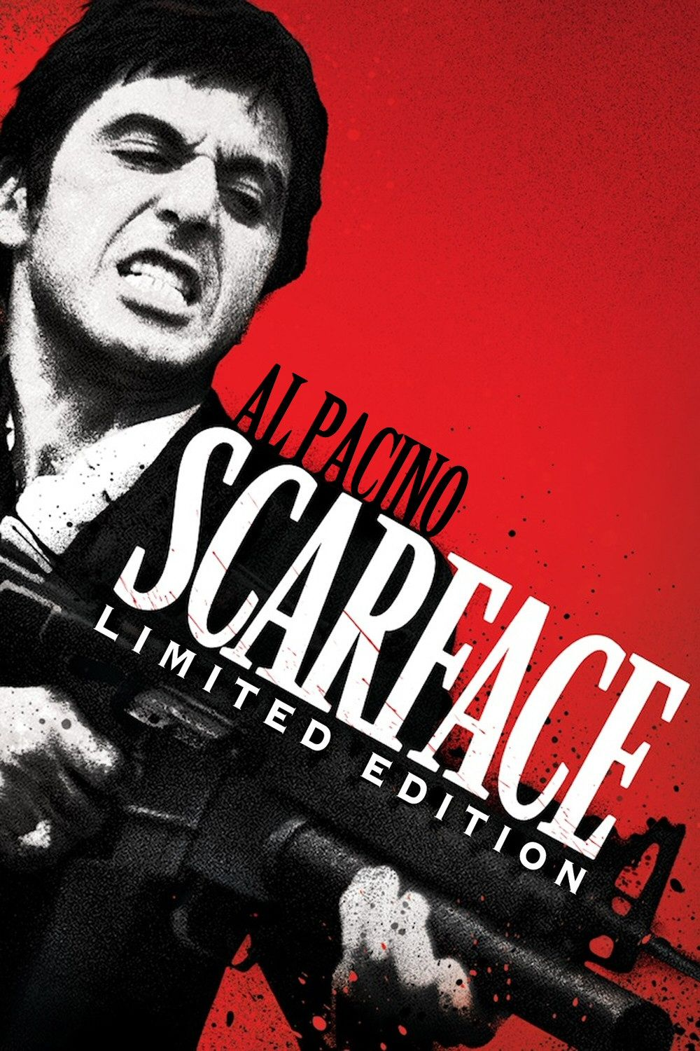 images+for+the+movie+scarface Scarfaces Wallpaper