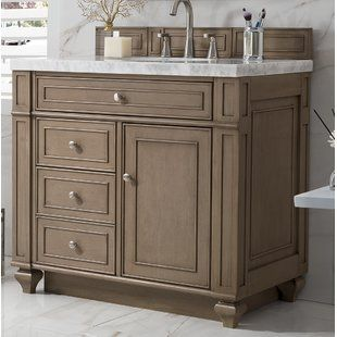 Bath Sink All Bathroom Vanities Wayfair Bathroom