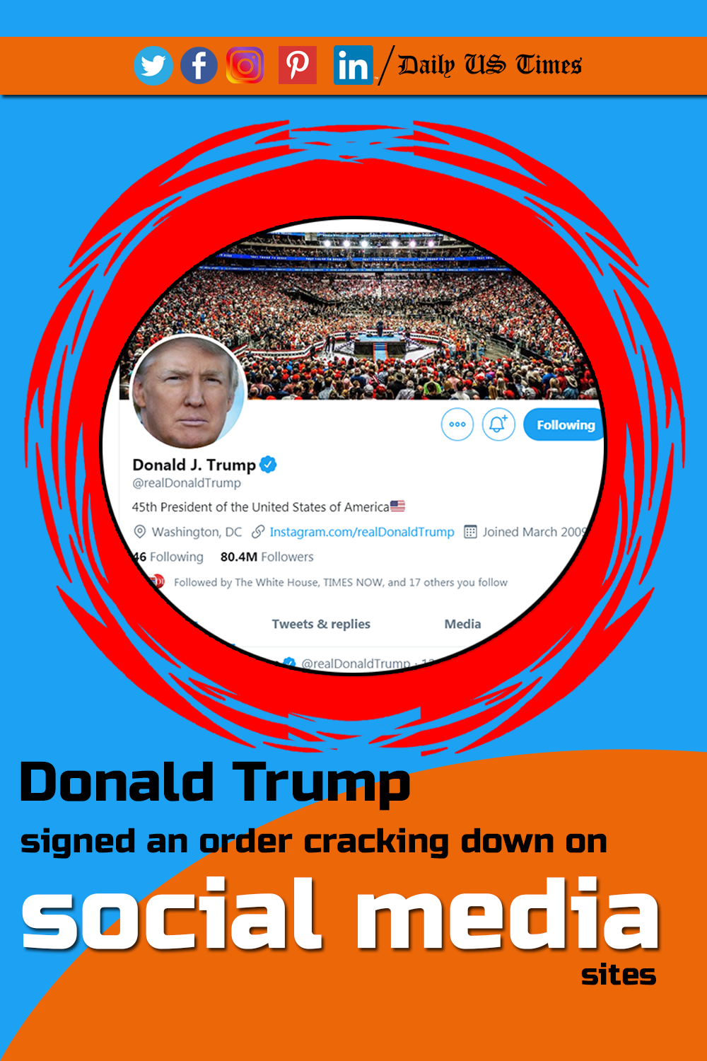 Angered by Twitter's moves to fact-check him, President Donald Trump signed an order cracking down on social media sites. It is unclear if it is enforceable.  #PresidentTrump #DonaldTrump #Facebook #Google #Twitter #USA #US #FactCheck #CrackingDown #SocialMedia #ExecutiveOrder #SiliconValley #LegalChallenge #WhiteHouse