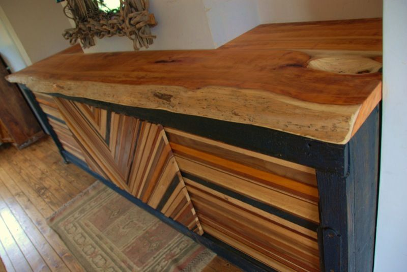 reclaimed furniture           Google. reclaimed furniture           Google   re wood   Pinterest   TV