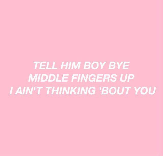 Beyoncé Sorry Music Lyrics Lemonade
