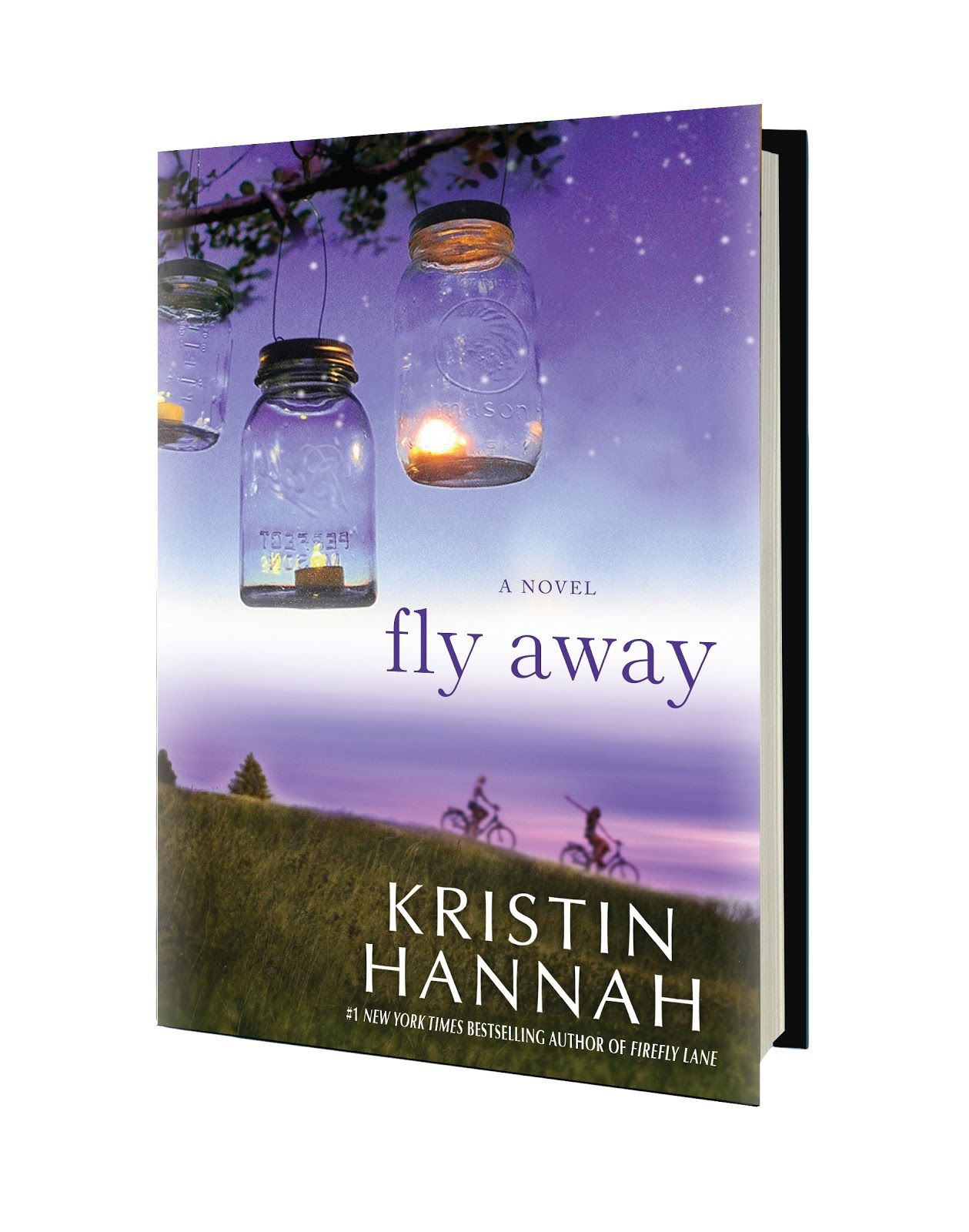 Fly away available 4232013 books to read kristin