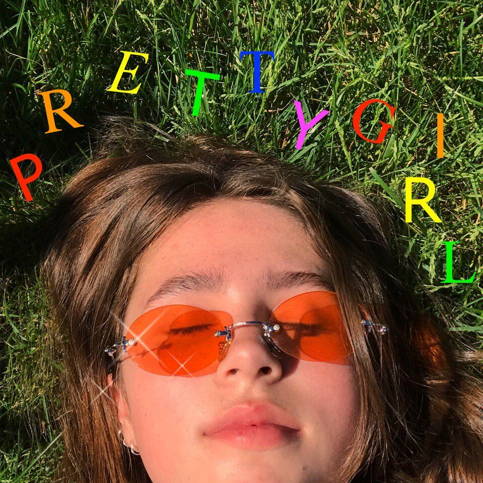 Media Tweets by claire cottrill (@clairo)   Twitter