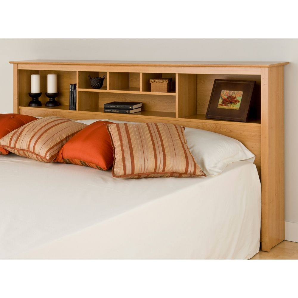 Representation Of King Size Headboard Ikea A Simple Way To Make Your Bed More Stylish