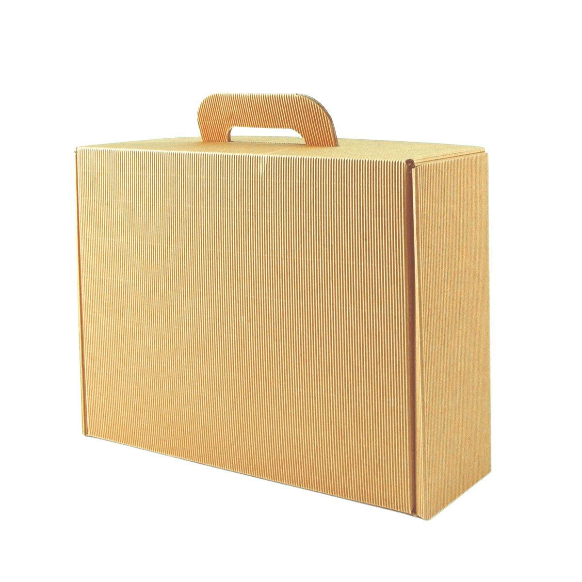 Cardboard Suitcase Google Search Cardboard No Way