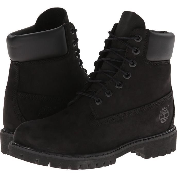 el primero Invitación reducir  Star Style - Celebrity fashion | Timberland boots black, Mens waterproof  boots, Timberlands shoes