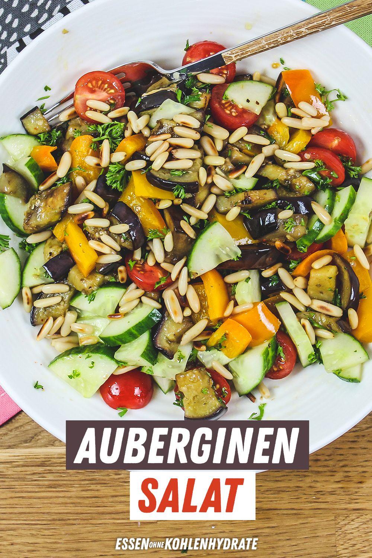 48+ Salate zum abnehmen ohne kohlenhydrate Trends