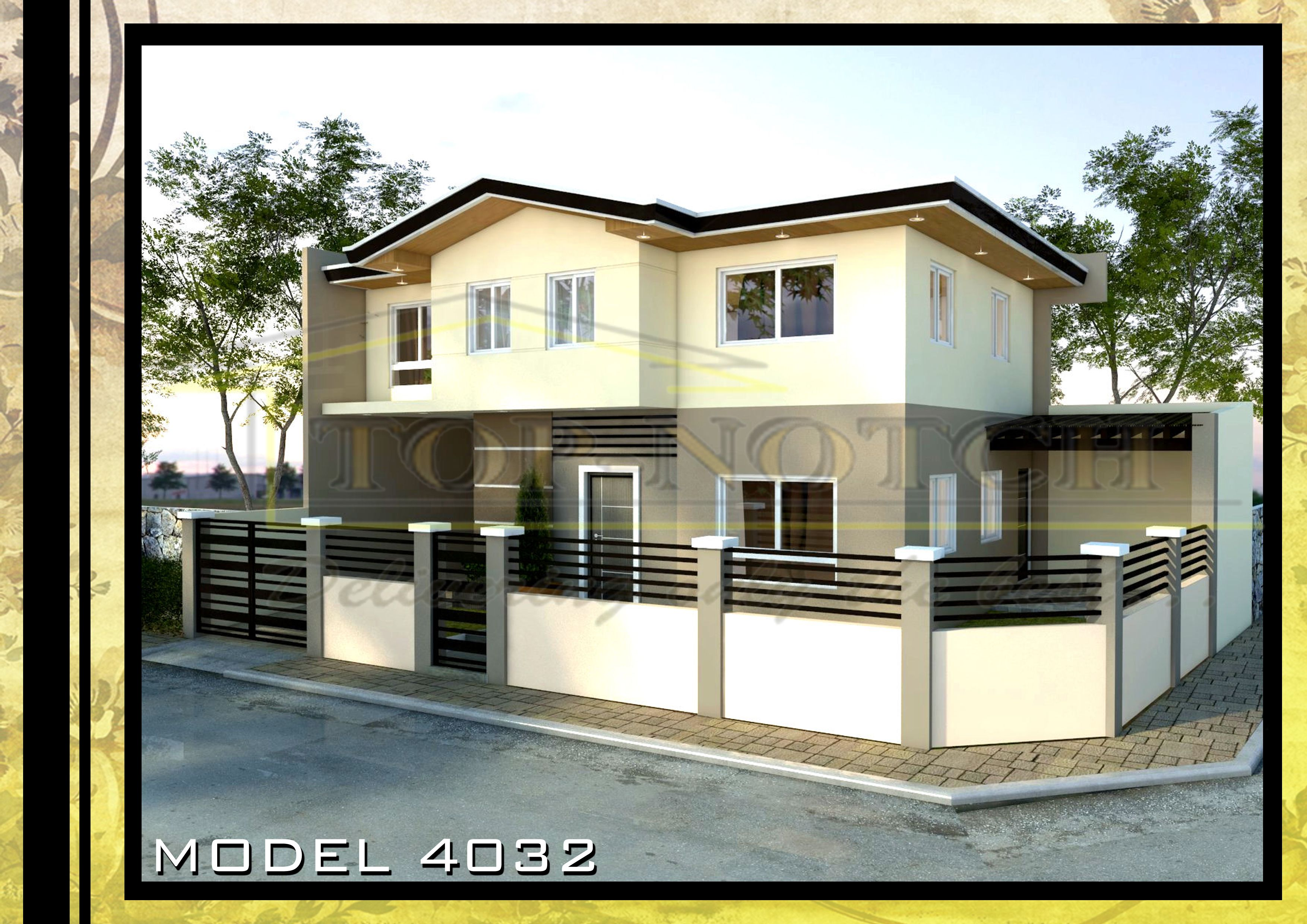 House Renovation Cost Philippines House Design House Design Made