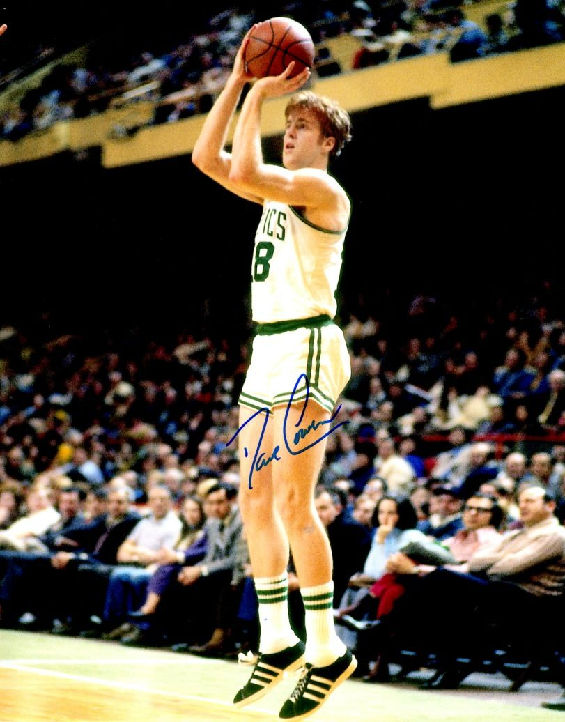 dave cowens Google Search Crafty Cagers Pinterest