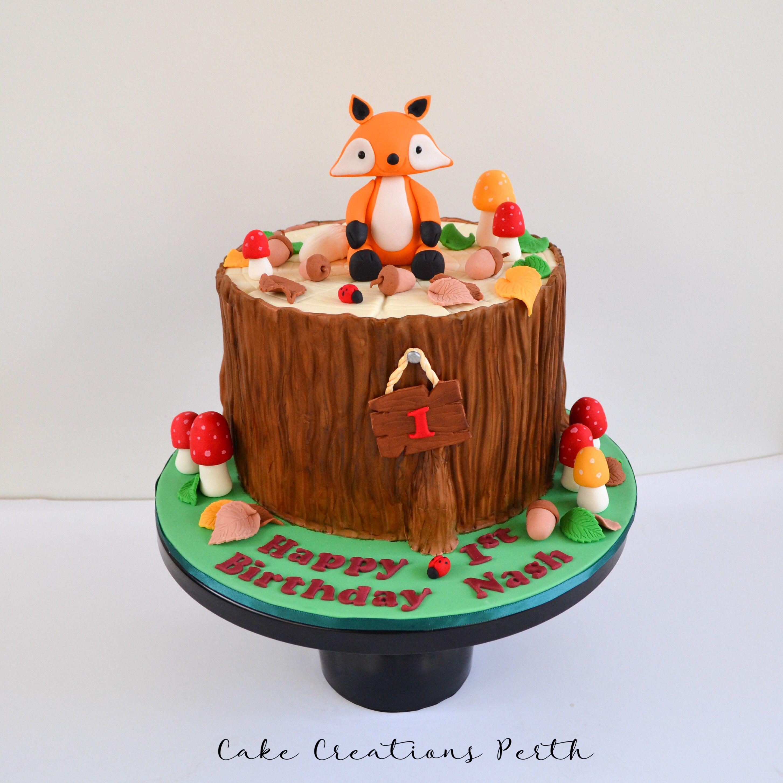Pin by edyta przybylska on torty cake custom cakes 1st
