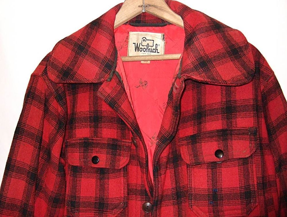 You searched for: red hunting jacket! Etsy is the home to thousands of handmade, vintage, and one-of-a-kind products and gifts related to your search. No matter what you're looking for or where you are in the world, our global marketplace of sellers can help you find unique and affordable options. Let's get started!