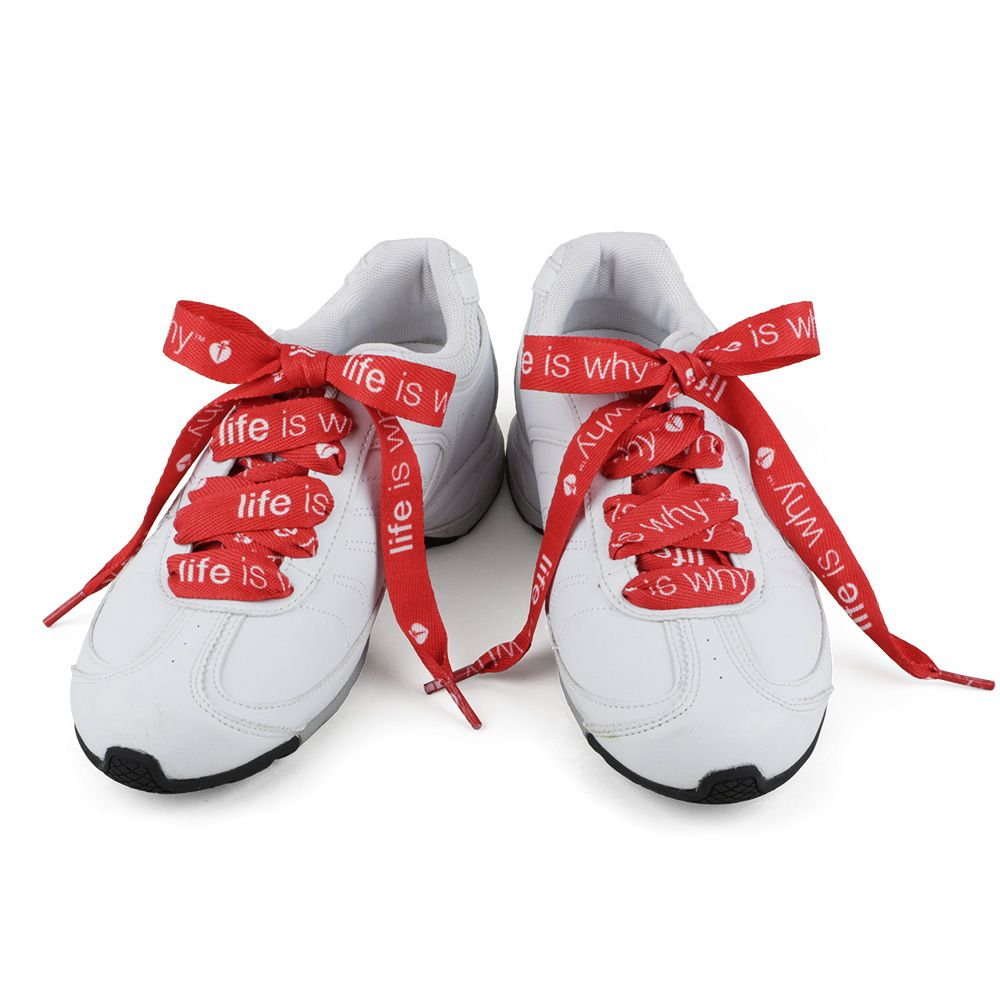 All Accessories Products Shoe Laces Shoes Baby Shoes