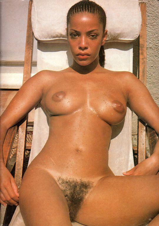 ranbir kapoor penis sexy image