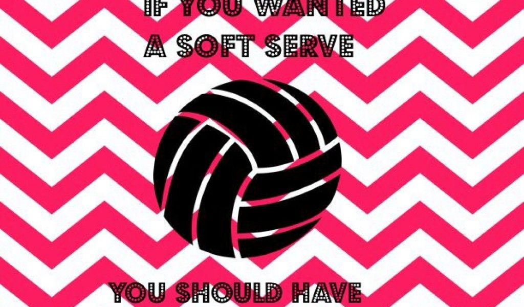 Volleyball Wallpapers 1920 1080 Volleyball Wallpaper 37 Wallpapers Adorable Wallpapers Volleyball Wallpaper Wallpaper Volleyball