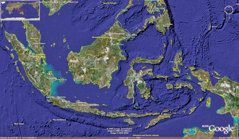 03/10/2019· peta indonesia gambar peta indonesia versi kartun lihat cukup sekian informasi tentang peta indonesia animasi kartun yang dapat anda simak di kesempatan ini. 87 Peta Indonesia Ideas Peta Indonesia Pulau