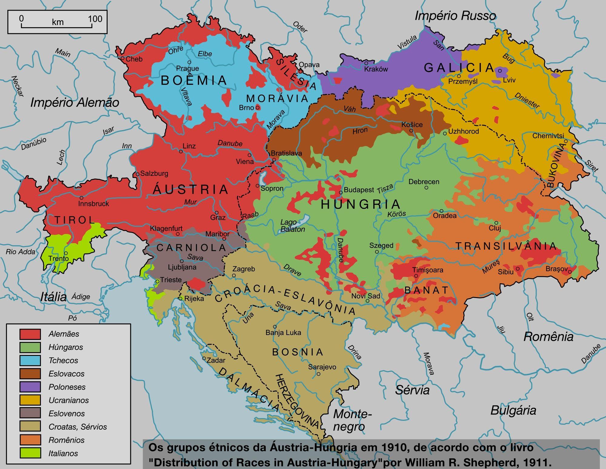 Pin Von J Hoeck Auf Reisen Wandern Karten Ungarn Landkarte