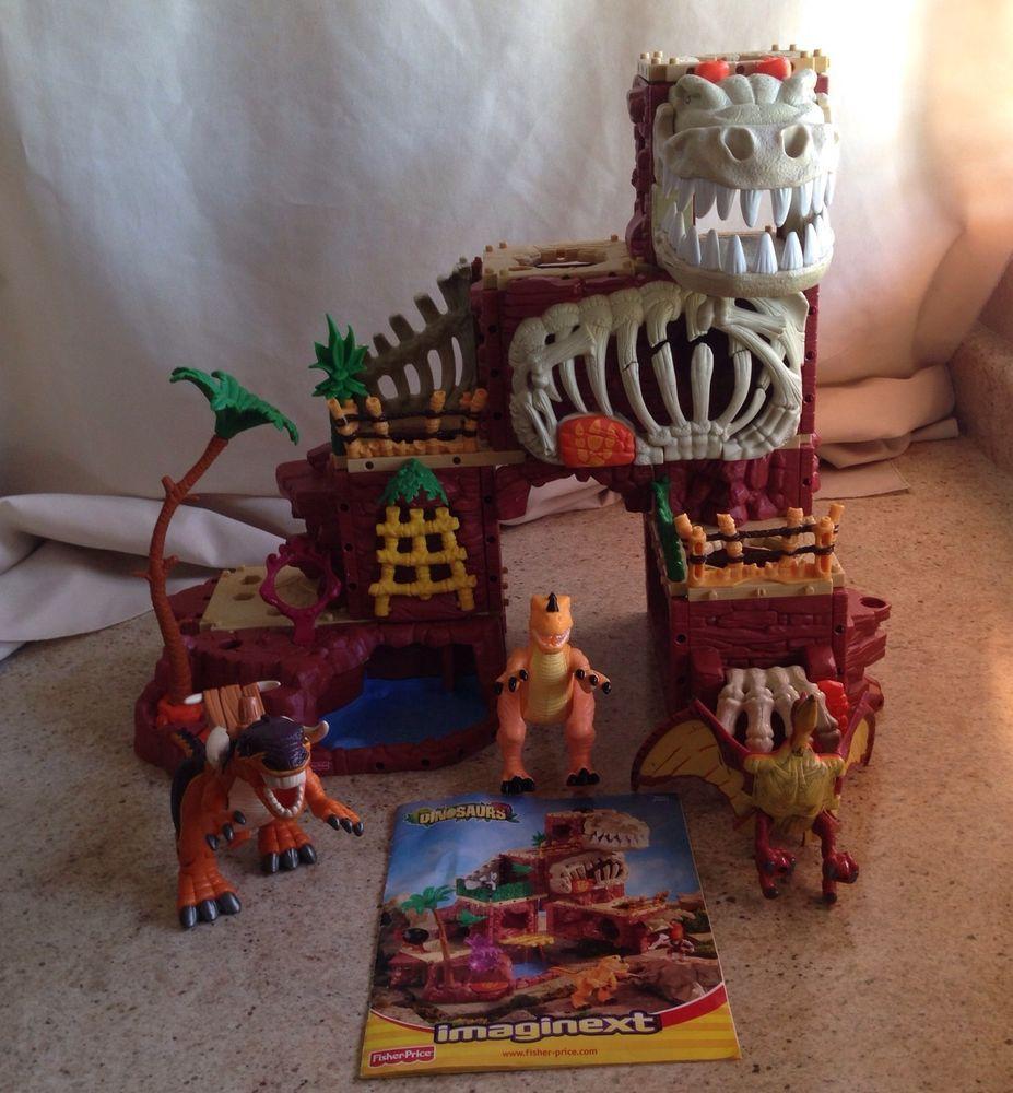 imaginext dragomont u0027s castle playset model c5235 dragon medieval