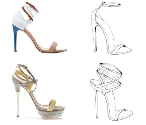 Womens-Glamour-Shoes-and-Accessories-2.jpg (690×590)