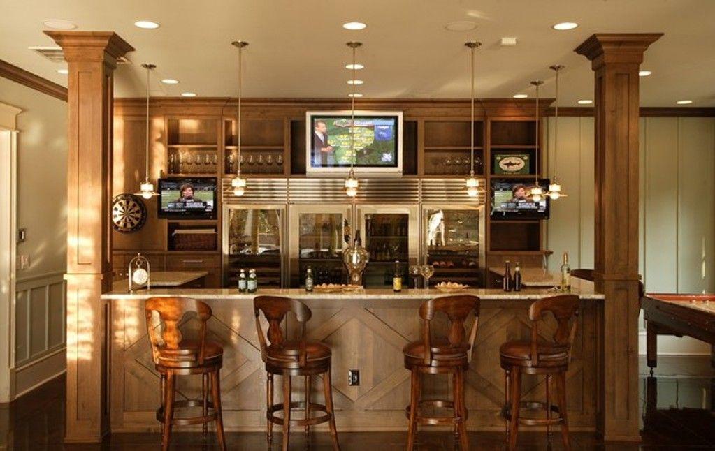 kitchen bar ideas google search - Bar Design Ideas