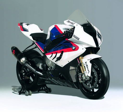 Bmw Superbike With Images Bike Bmw Super Bikes Racing Bikes