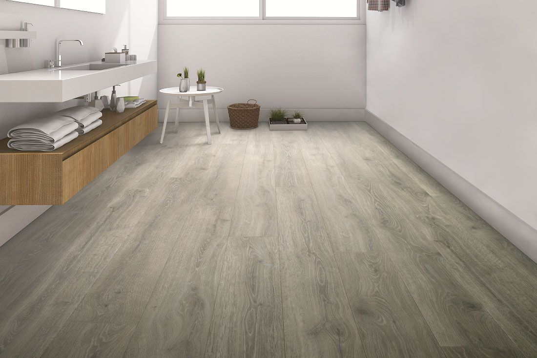 Incredible wood laminate flooring for sale just on
