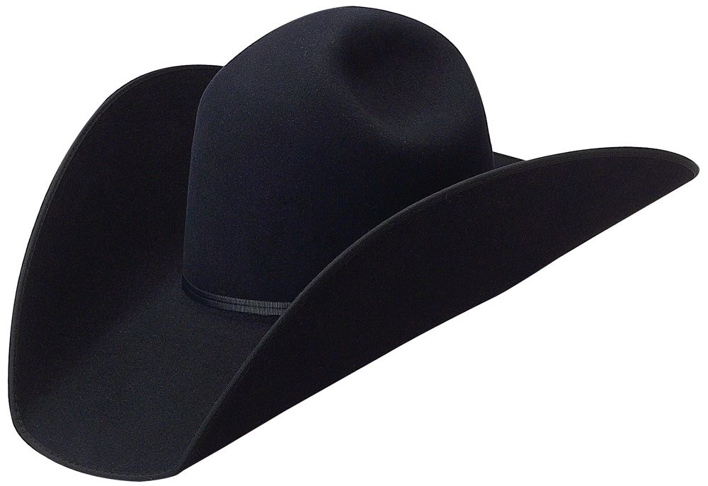 857de634538 American Hat Co 20X Custom Felt Hat w 5 Inch Brim in 2019