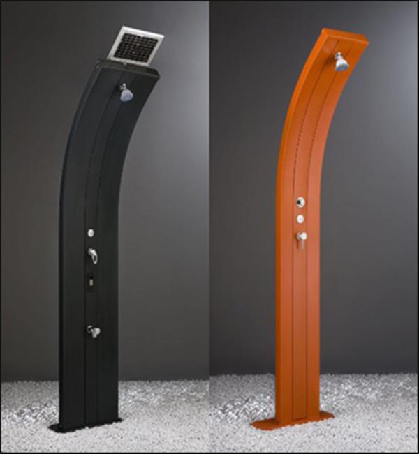 Http://walkinshowers.org/best Walk In Shower . Outdoor Shower  FixturesOutdoor ...