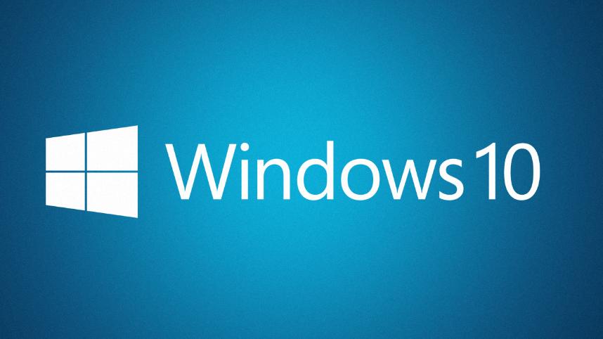 Und Noch Ein Trick Weiterhin Kostenlos An Windows 10 Zu Kommen In 2020 Microsoft Windows 10 Tricks Kostenlos