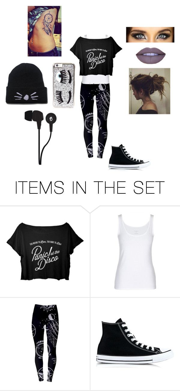 """Untitled #137"" by flawed-angel ❤ liked on Polyvore featuring art"