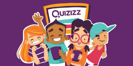 Theatre History Quizizzs Free Quizzes Quiz Online Quizzes