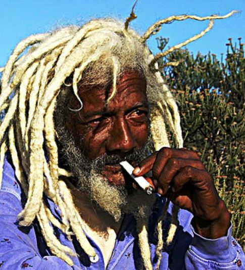 Rasta man (jamaican) how to date him how to love him