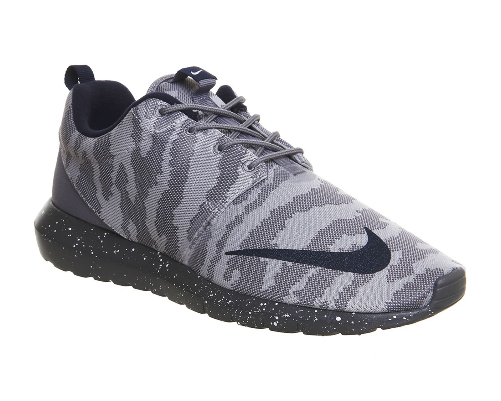 superior quality 2d5ea 5d434 ... top quality nike roshe run nm flt silver dark grey cool grey 79be3 53648