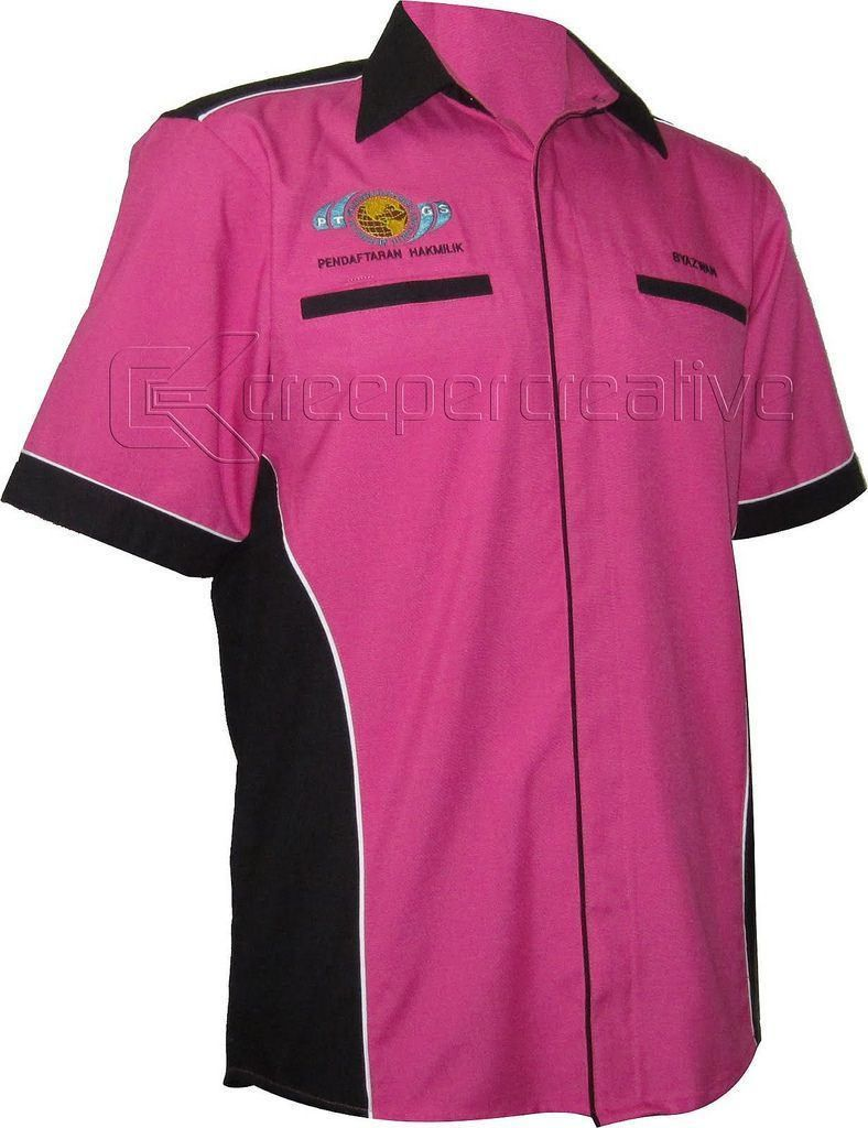 66ebe78a67b IMG_1062 Mercedes-AMG Petronas Motorsport Merchandise rasmi. Beli Edisi  Khas Creeper Design F1 Team T-shirt Jaket. Kami menawarkan koleksi F1  sangat eklusif ...