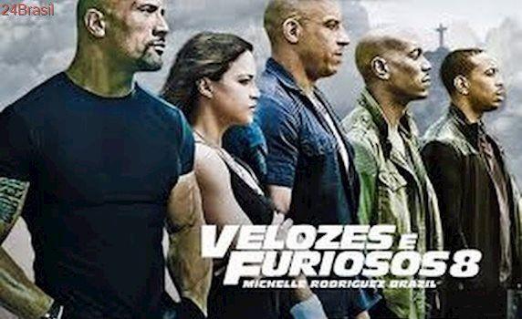 Velozes E Furiosos 8 Filme Completo Melhor Imagem 720p Hd With