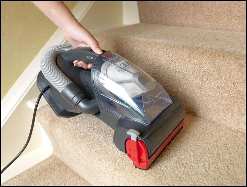 Best Carpet Cleaner For Stairs Flooring Ideas Best